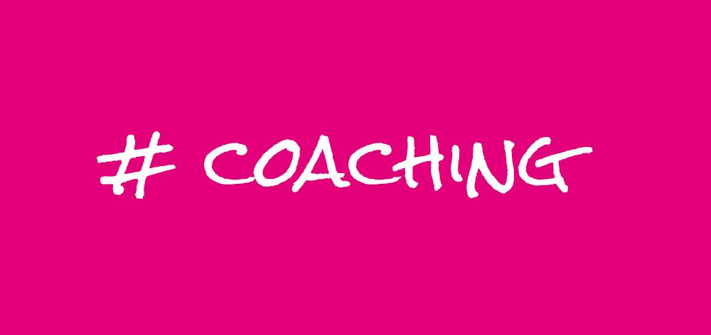 Fokus: Coaching