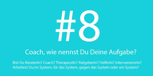 Coaching-Frage-8