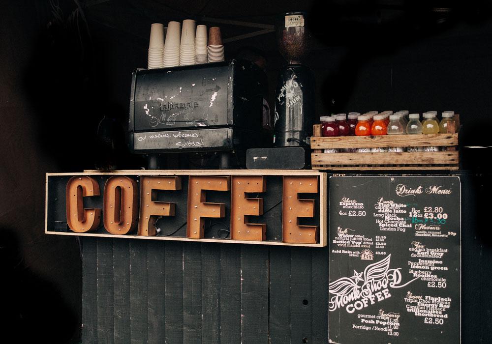 Was ist ein World Café?