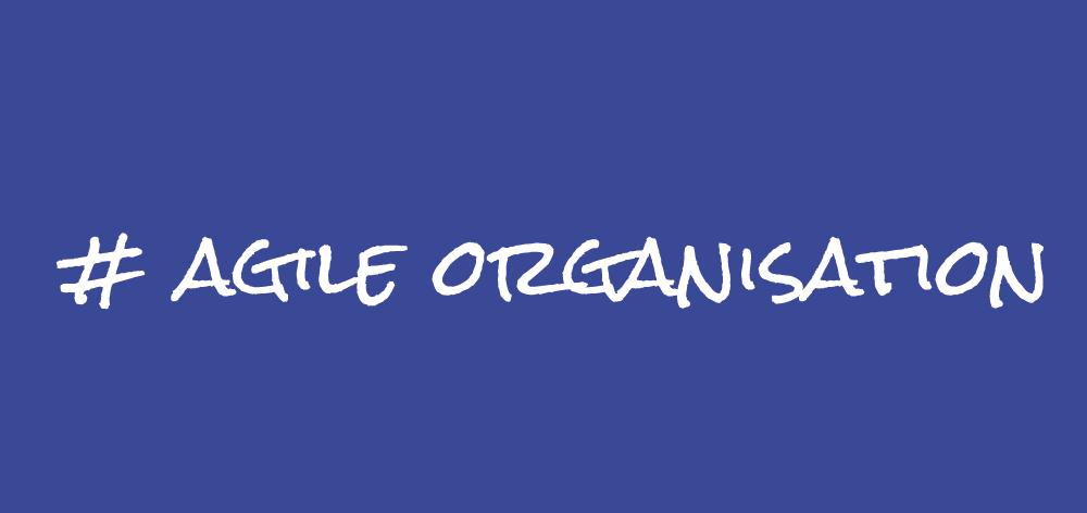 Organisationsentwicklung – Was ist das?