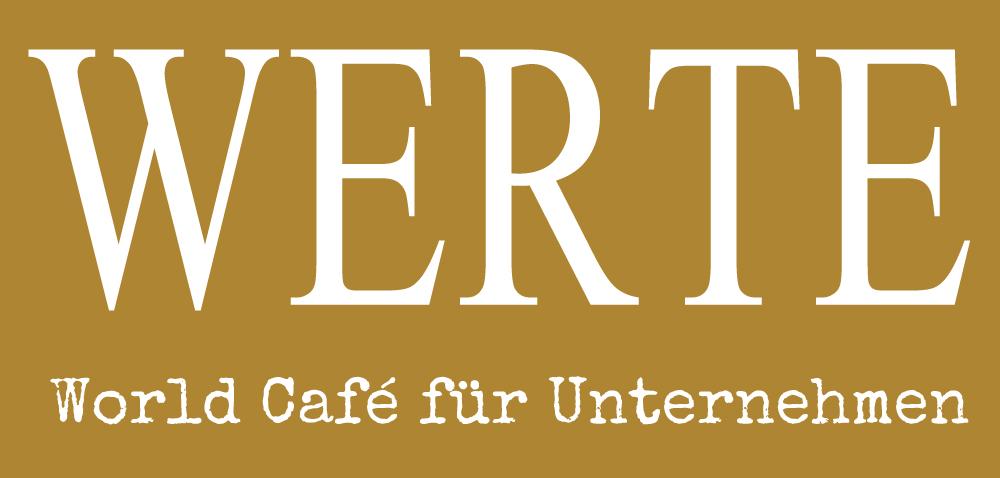 Das Werte World Café – Unternehmensfundament stärken und festigen