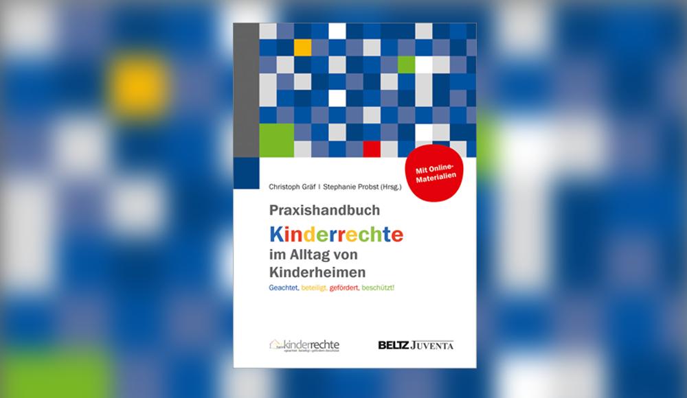 Qualitätsstandards für Beteiligung im Kinderheim – aus Sicht von Kindern!