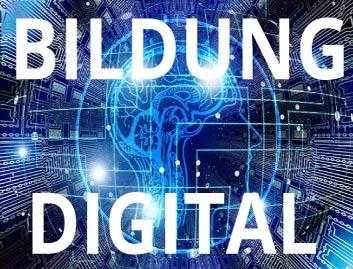 Fachtag Digitalisierung // HIBB